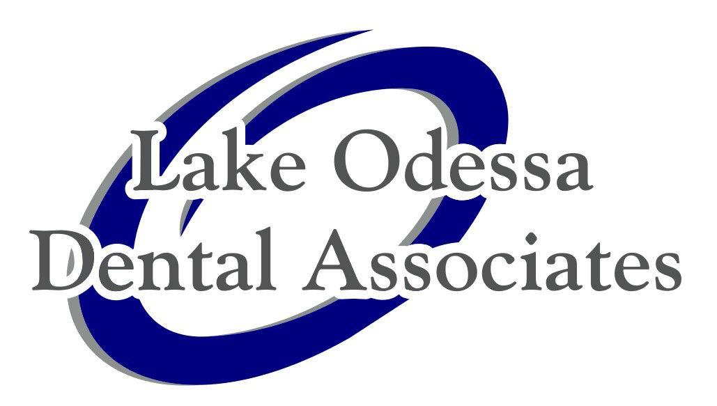 Lake Odessa Dental Associates